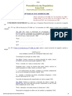 BRASIL_L10028-2000