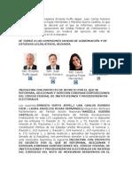03-04-14 INI REF COFIPE-VOTO MEXICANOS EN EXTRANJERO