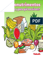 8_4_micronutrimentos