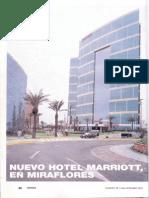 ARK N°58 - HOTELES (Set 2000)