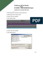 AAF-export-instructions-EN.pdf