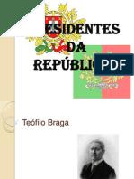 presidentesdarepublica.pptx