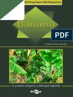 500 Perguntas Banana.pdf