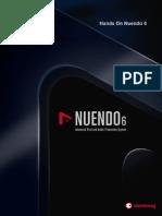 Hands_On_Nuendo_6.pdf