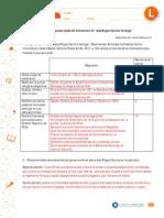 Articles-25880 Recurso Pauta PDF