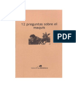 Doce preguntas sobre el maquis.pdf