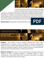 Apresentação_P&D_2012