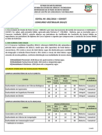 Edital_001_Concurso_Vestibular_2014_2_Retificado_19_03_14