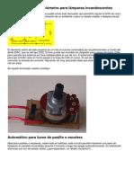 Atenuador con potenciómetro para lámparas incandescentes.docx