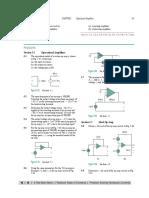Alexander, Sadiku - Fundamentals of Electric Circuits