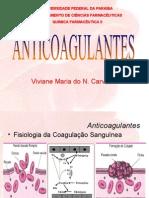 15565724-Seminario-de-ANTICOAGULANTES.pdf