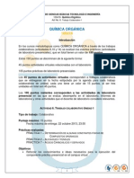 QOrg- Trabajo Colaborativo Act6