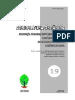 19 Agricultura Organica