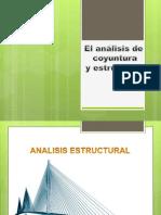 DIAPO MACROECONOMICO.pptx
