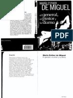 un general un pintor y una dama1.pdf