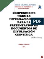 Compendio_para_tes.pdf