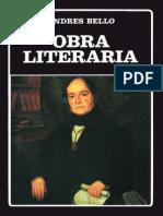 Obra Literaria 01