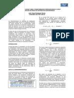 CON-07.pdf