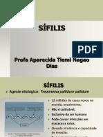 aula 05- imunuterepia e diagnostico da sifilis.pdf