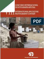 Catalogo 2008.pmd.pdf