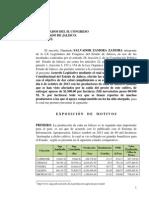 03-27-2014 Iniciativa acuerdo legislativo productores caña.