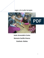 eljuegoylaludoterapialibro-131023185353-phpapp02