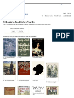 50 Books to Read Before You Die - How many have you read_.pdf