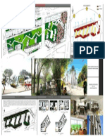 lamina de presentacion.pdf
