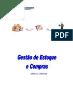 Gerenciamento de Estoques.pdf