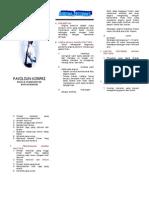 Leaflet Angina Pectoris.doc