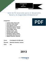 Monografia Afp