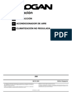 MR388LOGAN6.pdf