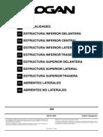 MR389LOGAN4.pdf