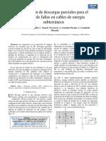 CON-04.pdf