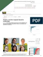encuesta-2-28-semana-rcn.pdf