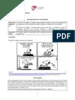 8A La Descripcion -Material Para Alumnos