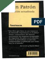 sin-patron-fabricas-recuperadas-por-sus-trabajadores.pdf