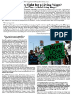 Labor Notes 2014