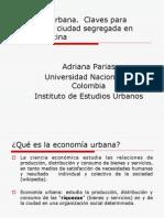 1.economía urbana_1_IEU
