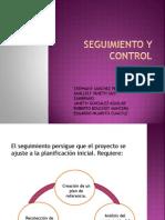 Seguimiento y control.pptx