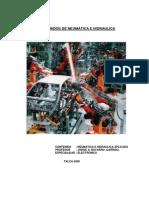 EN11 Sistemas de Neumaticos e Hidraulicos
