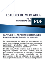 Estudio Mercado Ua