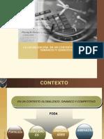Diapositivas Para Administracion