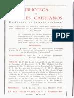 Edgar de Bruyne - Historia de la Estetica - volume I - La antigüedad griega y romana