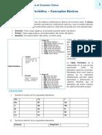 Origen de los nombres de los elementos de la tabla peridica tabla peridica 01pdf urtaz Images