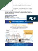 Invitación Viviendo sus Fortalezas CCIT.doc