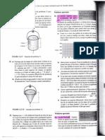 Modelo logístico para el crecimiento de una planta (1).pdf