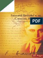 Fernand Braudel Digital
