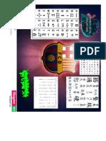 Simbolos.pdf Escritura