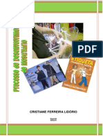 apostiladeprocessosedesenvolvimentodemostrurio-121223092626-phpapp01